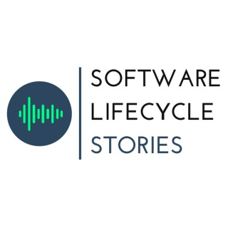 Software Lifecycle Stories