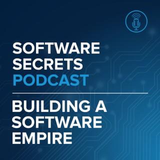 Software Secrets