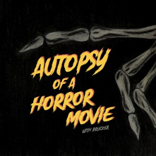 Autopsy of a Horror Movie