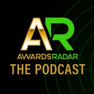 Awards Radar: The Podcast