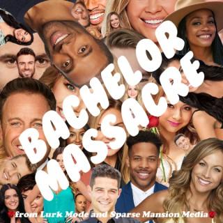 Bachelor Massacre