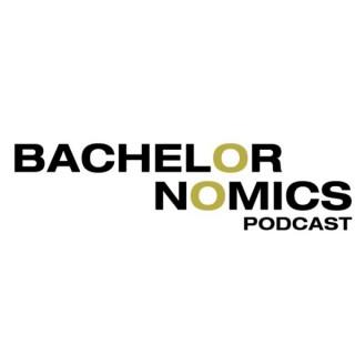 Bachelornomics