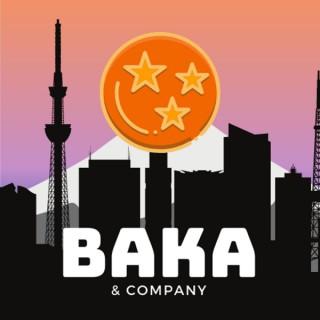 Baka&Co. Podcast