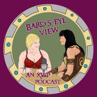 Bard's Eye View