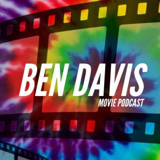 Ben Davis Movie Podcast