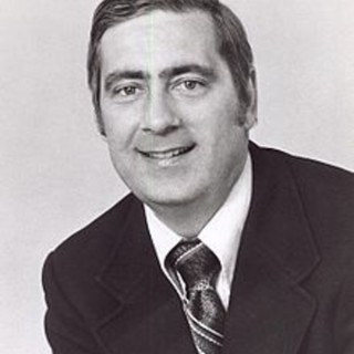 Bill Owen, radio and television announcer, reminisces sixty years of entertainment.