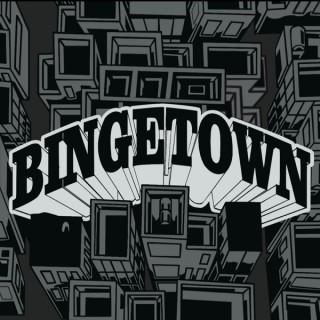 BingetownTV