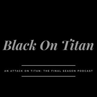 Black On Titan