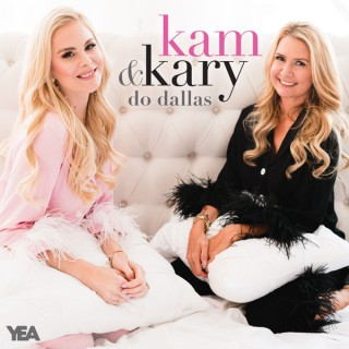 Kam & Kary Do Dallas