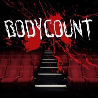 BODYCOUNT: A Horror Movie Podcast