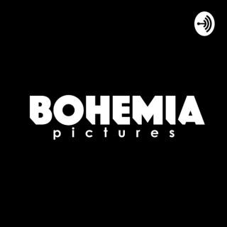 Bohemia Pictures