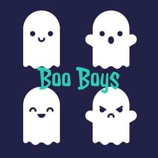 Boo Boys