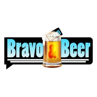 Bravo & Beer