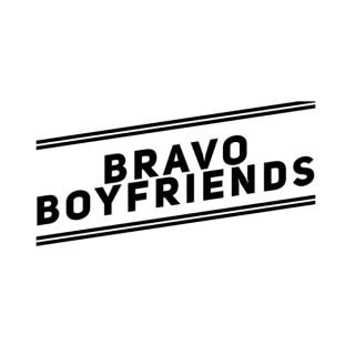Bravo Boyfriends