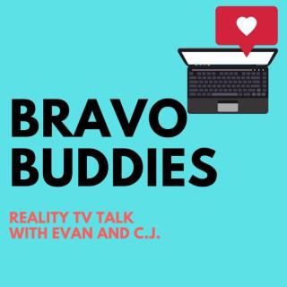 Bravo Buddies
