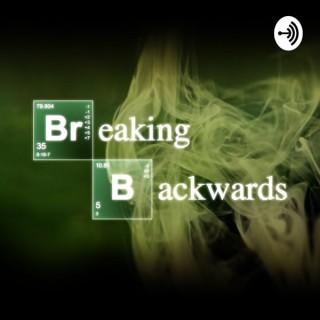 Breaking Backwards