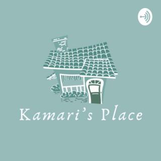 KAMARI'S PLACE