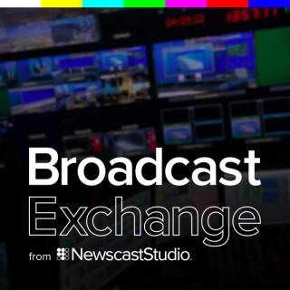 Broadcast Exchange