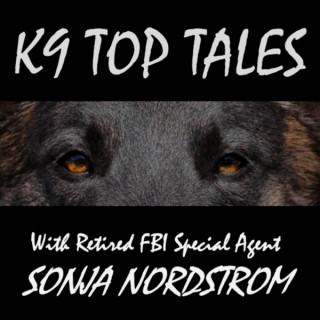 K9 Top Tales