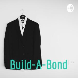 Build-A-Bond