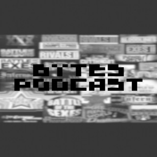Bytes Podcast