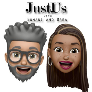 Just.Us