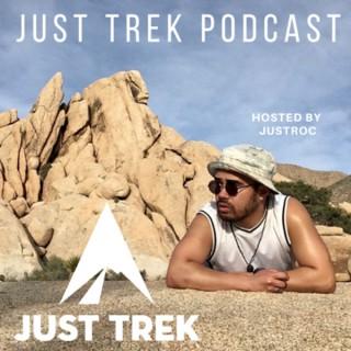 Just Trek Podcast