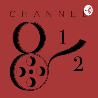 Channel 8 ½