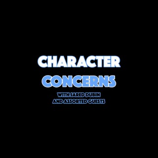 Character Concerns
