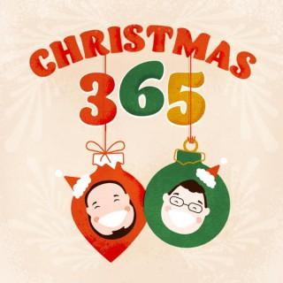 Christmas 365