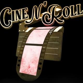 Cine N' Roll