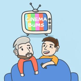 Cinema Bums