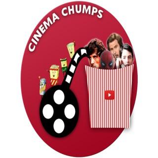 Cinema Chumps
