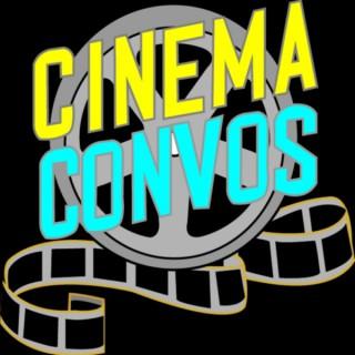 Cinema Convos