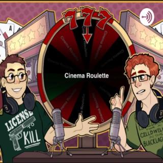Cinema Roulette