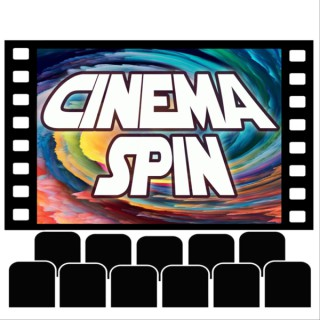 Cinema Spin