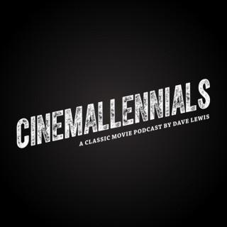 Cinemallennials