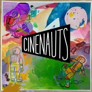 Cinenauts