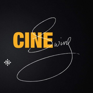 CineSwing - ???? ???????