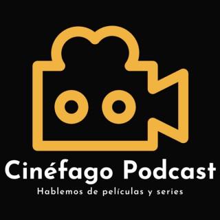 Cinéfago Podcast