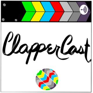 ClapperCast