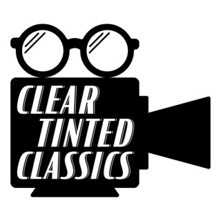 Clear Tinted Classics