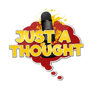 Just A Thought Podcast w/Shari' Nycole
