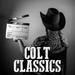 Colt Classics