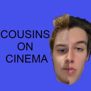 Cousins on Cinema