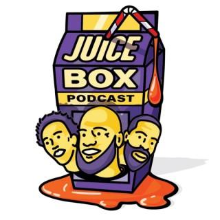 JuiceBox Podcast