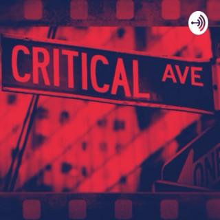 Critical Ave