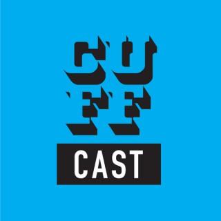 CUFFcast
