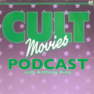 Cult Movies Podcast