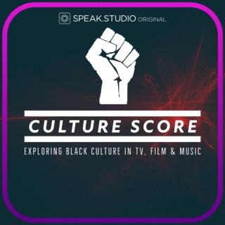 Culture Score